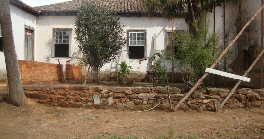 patrimonio_historico_antes-min
